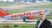 El fundador de easyJet sigue desprendiéndose de acciones de la aerolínea