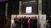 Merlin vende sus 19 hoteles en España a Foncière des Régions por 535 millones