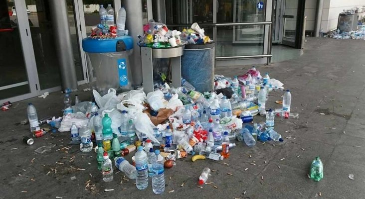 empresas de limpieza ibiza gallery of enviar curriculum