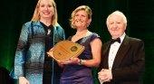 Radisson Blu, ganador del premio a la Innovación de la Sostenibilidad