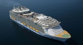 Harmony of the Seas | Foto  Royal Caribbean
