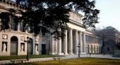 Museo del Prado | Foto www.museodelprado.es