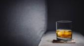 El alcohol, un problema de altos vuelos