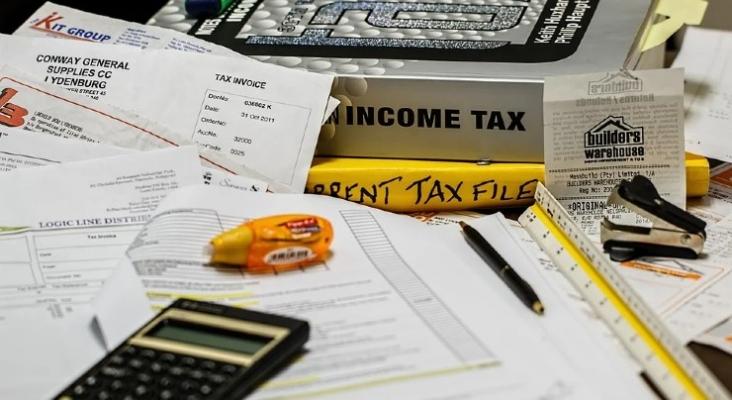 Los impuestos sobre el turismo, el eterno debate