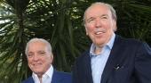 Los hermanos Fanjul  Desarrolladores y propietarios del resort de golf #1 del mundo