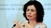 El Gobierno Central, firme en su compromiso de regular el alquiler vacacional