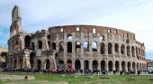 Tras las críticas, Italia exigirá una cuarentena de cinco días a los viajeros de la UE
