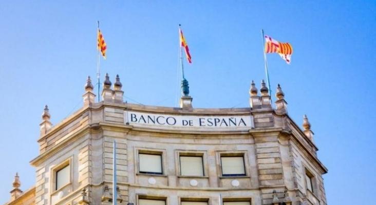 Los ERTE son menos efectivos en el sector de la Hostelería, según el Banco de España. Foto brainsre.news