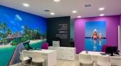 El Covid 19 lleva a los consumidores a confiar más en las agencias y los viajes combinados | Foto de franquiciashoy.es
