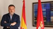 Jerónimo Fernández, nuevo presidente de la Federación Castellano y Leonesa de Asociaciones de Agencias de Viajes | Foto vía ElEconomista
