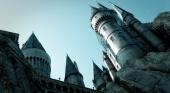 Harry Potter, fuente de ingresos imparable