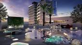 Iberostar Hotels & Resorts busca Director/a de hotel 5*