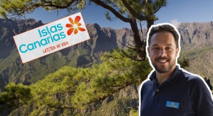 Canarias convoca las pruebas de 2021 para obtener el carnet de Guía de Turismo | © Foto del Patronato de Turismo de Gran Canaria