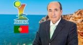 Dimite el presidente de los hoteleros del Algarve por sus declaraciones sobre premios comprados| © Foto de btn.pt