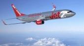 """Jet2: """"La confianza de los británicos en los viajes internacionales está por las nubes"""""""