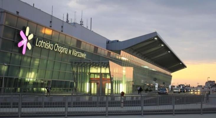 Fuerteventura, entre las rutas más populares del aeropuerto de Varsovia
