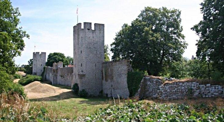 2  Gotland (Suecia)