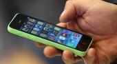 El fin de 'roaming' en Europa ya está listo