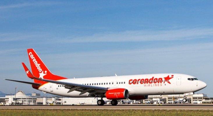 Corendon ofrecerá 430.000 plazas este verano a Turquía