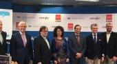 España pone sus ojos en Rusia, China e India
