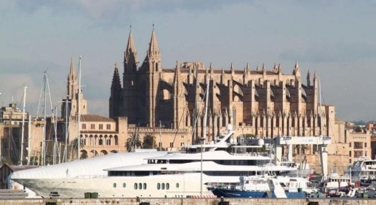 Palma se queda sin inversiones procedentes de la ecotasa
