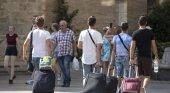 Valencia quiere crear el 'IBI Turístico'