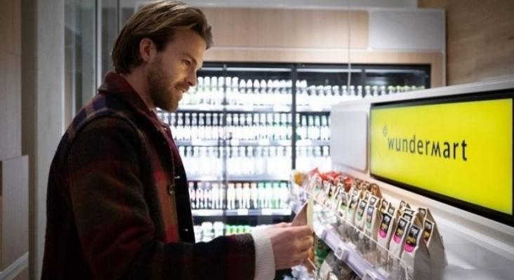 El gigante holandés de los supermercados dentro de hoteles quiere desembarcar en España. Foto revistainforetail.com