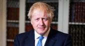 """UK aconseja """"no reservar vacaciones de verano en el extranjero hasta que el panorama sea más claro"""". Foto gov.uk"""