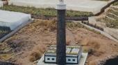 Aprobada la primera reconversión de faro a hotel de lujo en España