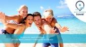 La hotelera mexicana Grupo Presidente lanza su propia agencia de viajes | © Imagen de grupopresidentemagazine.com