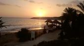 Chipre permitirá la entrada de los británicos vacunados a partir del 1 de mayo