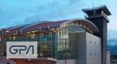 Una empresa española, encargada de la mejora del tráfico aéreo en Centroamérica y el Caribe. Aeropuerto Internacional de San José (Costa Rica). Foto expansion.com