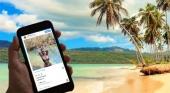 República Dominicana, destino destacado para las 'celebrities' en Semana Santa