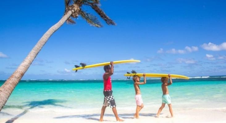 Club Med abrirá 15 nuevos resorts en los próximos tres años
