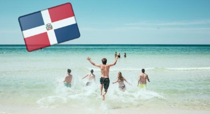 República Dominicana cierra la Semana Santa con más de 100.000 turistas