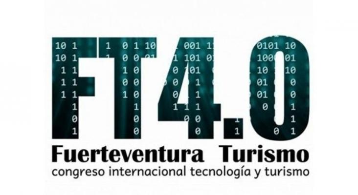 I Congreso Internacional Fuerteventura Turismo 4.0