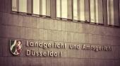 Nueva amenaza Covid: Clientes pueden pedir devoluciones por las restricciones en el hotel | Tribunal de Justicia de Düsseldorf