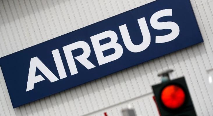 Desde la Junta ven inevitable el cierre de uno de los dos centros de Airbus en Cádiz | © Foto de Stephane Mahe (Reuters)