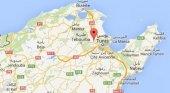 Demanda a TUI Group por parte de las  familias de las víctimas de los atentados de Túnez