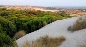 España podría perder un Patrimonio de la Humanidad