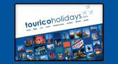 Hotelbeds compra al mayorista estadounidense Tourico