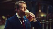 Carlsberg, la cerveza de los daneses
