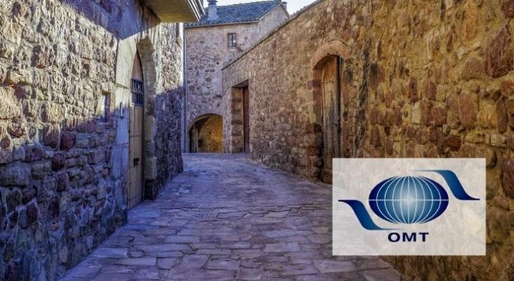 La OMT invita a startups a un concurso con el fin de impulsar el turismo rural