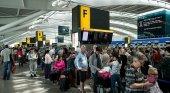 Culpan a Alex Cruz del caos de British Airways