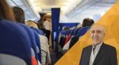 La Isla alemana de Mallorca seguirá recibiendo turistas. Ignacio Vasallo