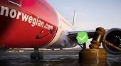Balón de oxígeno para Norwegian: los tribunales respaldan su plan de reconstrucción