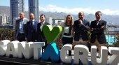 La prensa internacional da seguimiento a Futurismo Canarias