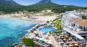 Hotel Viva Cala Mesquida Resort & Spa| Foto diariodemallorca.es