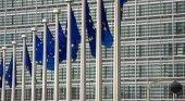 TUI toma posición estratégica en el centro político de Europa