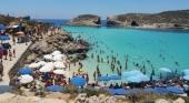 Malta dará hasta 200 euros a los turistas que reserven vacaciones para el verano